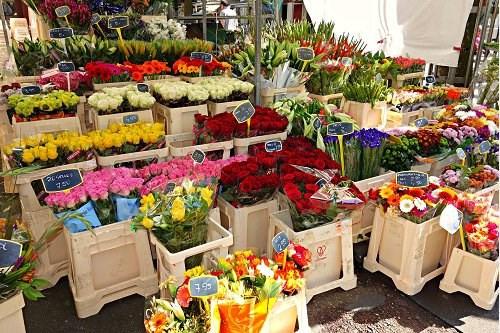 Vente local commercial Fecamp 45000€ - Photo 1