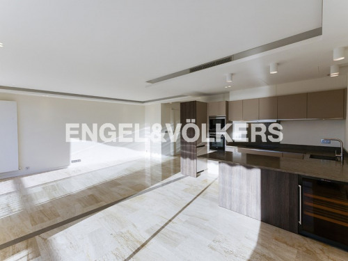 Deluxe sale - Apartment 3 rooms - 95.31 m2 - Cannes - Photo