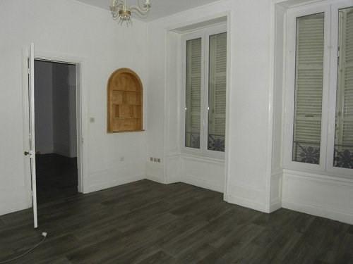 Investment property building Cognac 246100€ - Picture 5