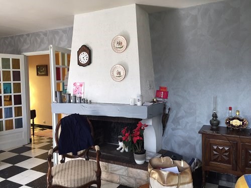 Vente maison / villa Dieppe 189 000€ - Photo 3