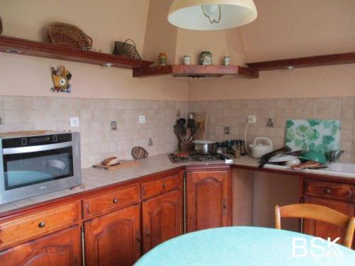 Vente - Propriété 4 pièces - 90 m2 - Brax - Photo