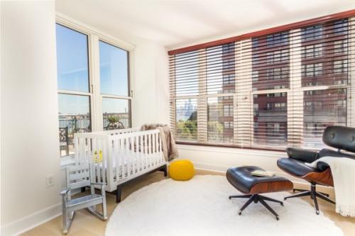 Verkauf - Mietshaus - 177,91 m2 - Hoboken - Photo