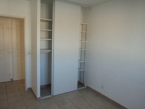 Location appartement Marignane 839€cc - Photo 6