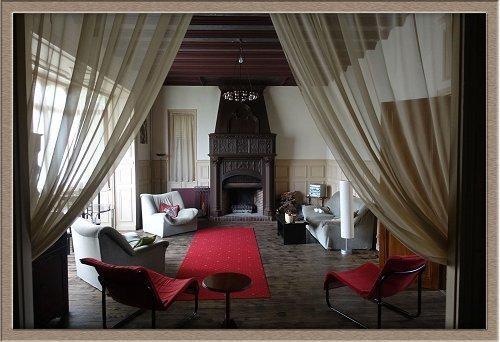 Sale house / villa Formerie 239000€ - Picture 2