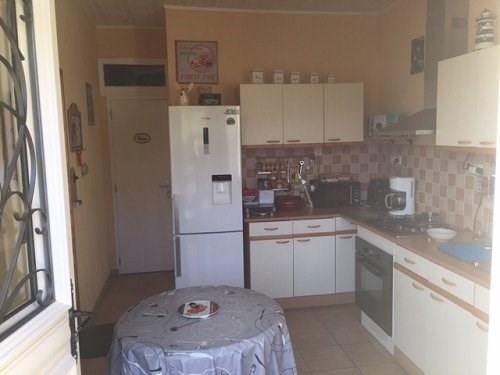 Sale house / villa Arques la bataille 149000€ - Picture 3