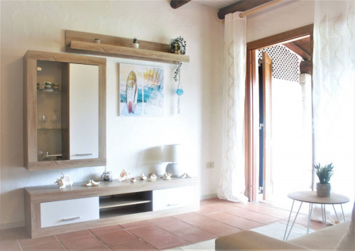 投资产品 - Studio - 40 m2 - Olbia - Photo