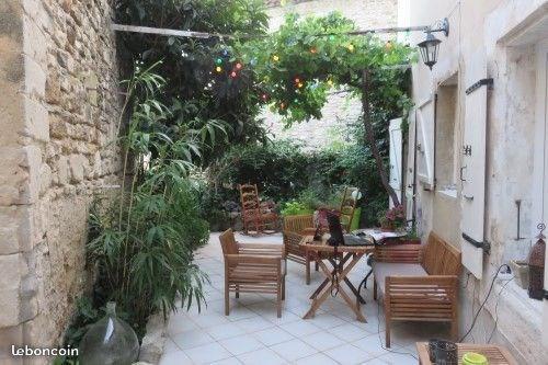 Vente maison / villa La baume de transit 199000€ - Photo 1