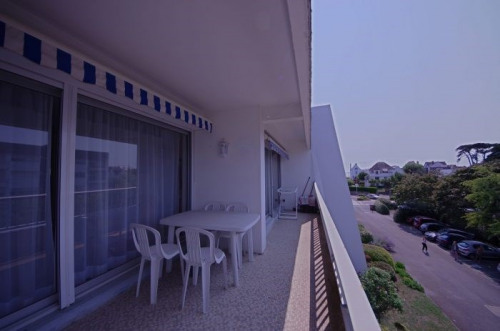 Vente - Appartement 3 pièces - 74 m2 - Quiberon - Photo
