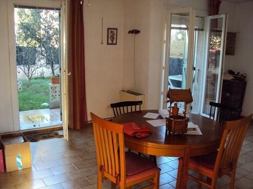Vente maison / villa Marignane 235000€ - Photo 5