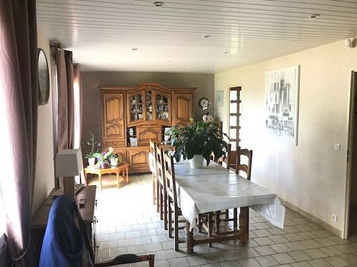 Sale house / villa Tourville la chapelle 177 000€ - Picture 3