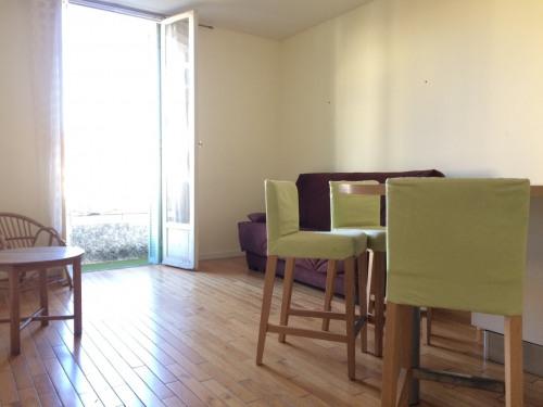 Location - Appartement 3 pièces - 62 m2 - Nice - Photo