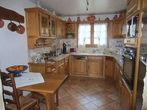 Verkoop  huis Houdan 346500€ - Foto 5