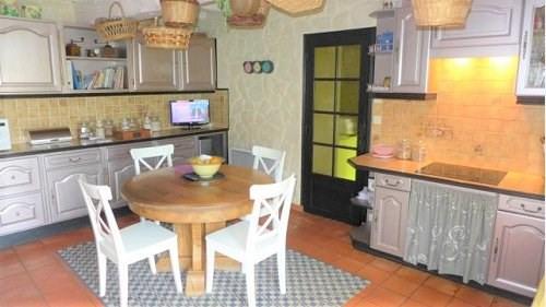 Vente maison / villa Houdan 231000€ - Photo 4