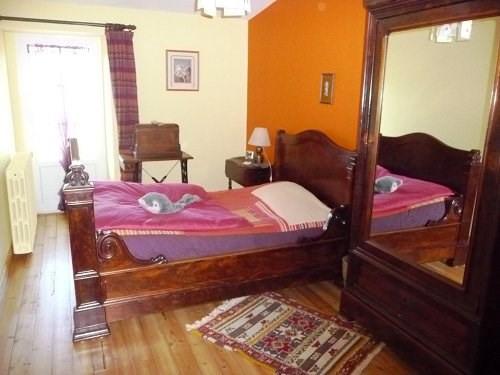 Sale house / villa 5 mn est cognac 249310€ - Picture 6