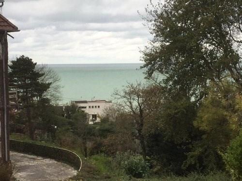 Sale house / villa Dieppe 425000€ - Picture 3