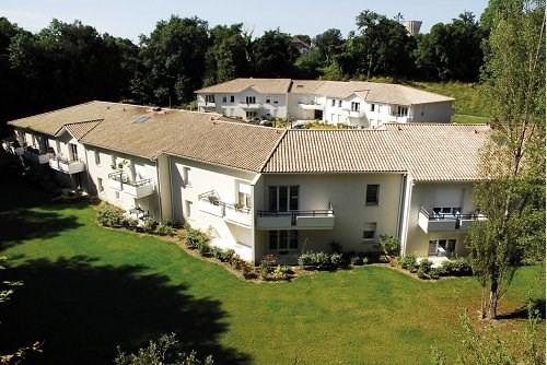 Location appartement Cognac 526€ CC - Photo 6
