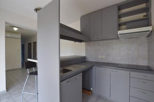 Vente - Appartement 4 pièces - 65,64 m2 - Boisseron - Photo
