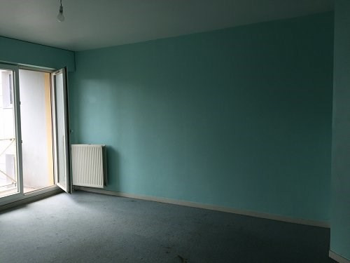 Sale apartment Dieppe centre 96600€ - Picture 4