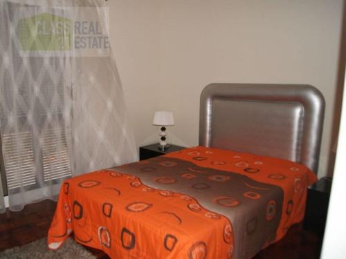 Sale - Villa 10 rooms - 200 m2 - Santa Maria Maior - Photo