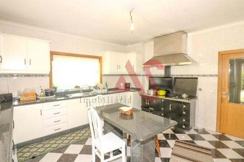 出售 - 别墅 7 间数 - 190 m2 - 葡萄牙 - Photo