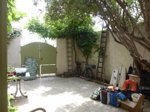 Vente - Maison de ville 5 pièces - 120 m2 - Lunel - Photo