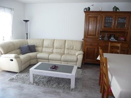 Sale house / villa Entre cognac et jarnac 171200€ - Picture 4