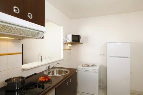 Producto de inversión  - Studio - 20 m2 - Saint Maurice - Photo
