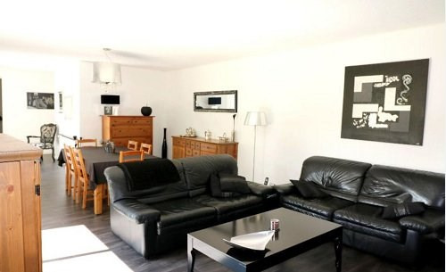 Vente maison / villa Rouen 279500€ - Photo 1