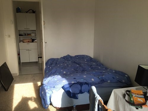 Rental apartment Bu 615€ CC - Picture 6