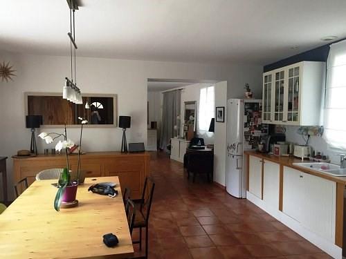 Sale house / villa Direction pons 262150€ - Picture 6