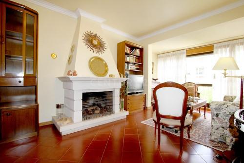 Rental - Apartment 3 rooms - 80 m2 - Cascais - Photo
