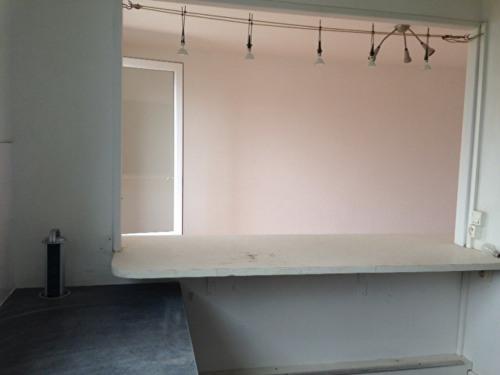 Location - Appartement 3 pièces - 60 m2 - Brest - Photo