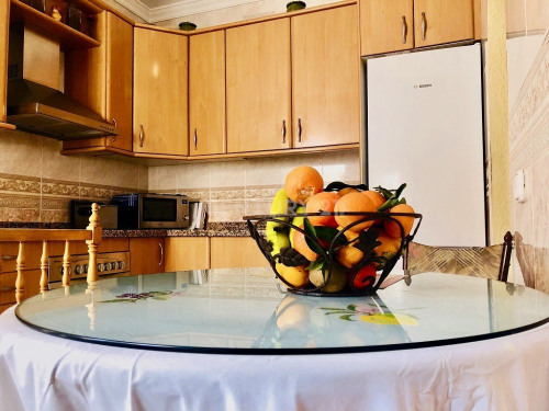 Investeringsproduct  - buitenverblijf 8 Vertrekken - 186 m2 - Torremolinos - Photo