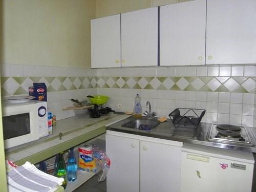Rental apartment Cognac 431€ CC - Picture 3