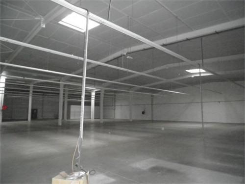 Rental - Empty room/Storage - 1290 m2 - Saint Christol lès Alès - Photo