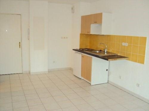 Rental apartment Martigues 675€ CC - Picture 4