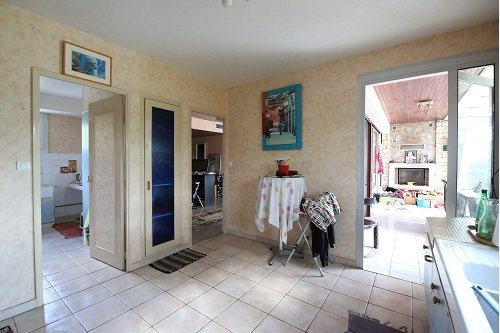 Location maison / villa Cognac 5 mn 802€ +CH - Photo 4