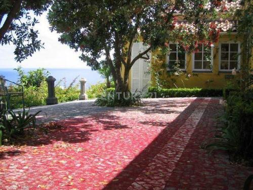 Rental - Residence - 170 m2 - Portugal - Photo
