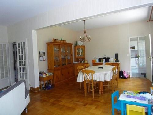 Location maison / villa 5 mn est cognac 915€ CC - Photo 6