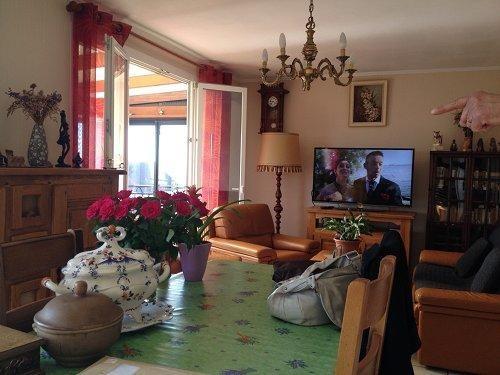 Verkauf haus Neuville les dieppe 223000€ - Fotografie 2