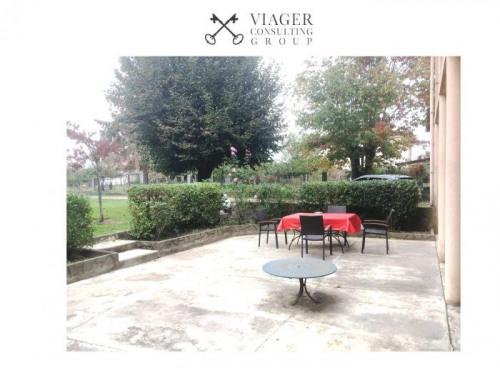 Permanente - Casa 7 assoalhadas - 170 m2 - Saint Girons - Photo