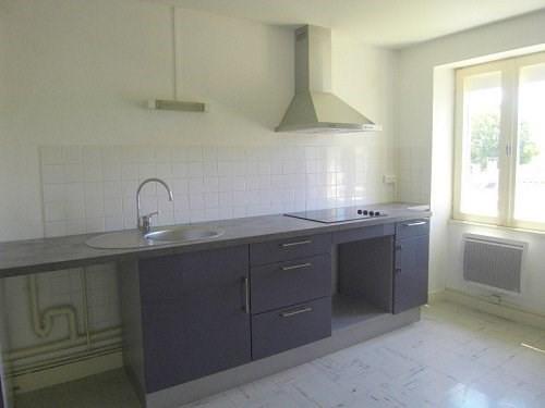 Location appartement Cognac 520€ CC - Photo 1