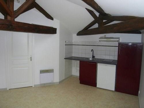 Location appartement Cognac 345€ CC - Photo 1