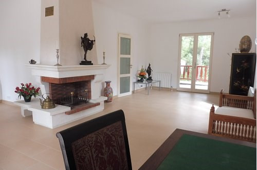 Deluxe sale house / villa St georges de didonne 556500€ - Picture 5