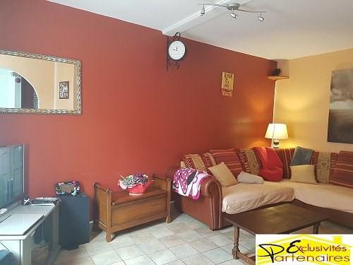 Vente maison / villa Bu 210000€ - Photo 2