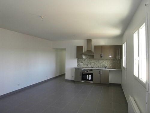 Location appartement Cognac 568€ CC - Photo 3