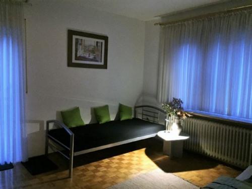 Rental - Apartment 3 rooms - Ingolstadt - Photo