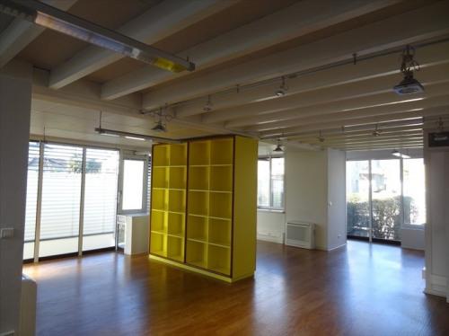 Location - Bureau - 280 m2 - Pau - Photo