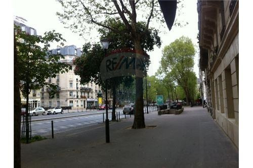 Vente bureau Paris 13ème 138000€ - Photo 15