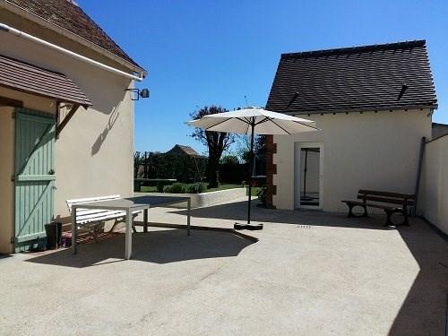 Vente maison / villa Houdan 230000€ - Photo 2